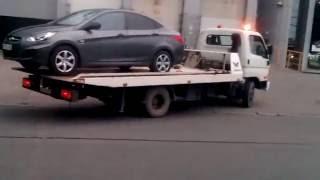 видео Эвакуация авто | Документы в Харькове