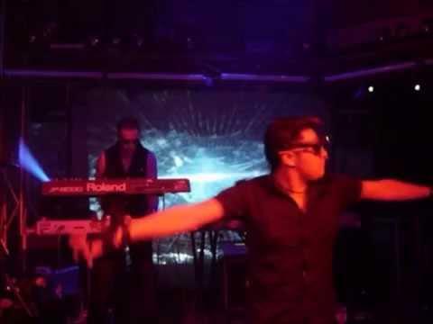 Planet pop remixs DJ SET Ogir...