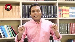 অারমান আলিফের অপরাধী ভাইরাল হওয়ার গোপন কারণ | Arman Alif | Amirul Momenin Manik