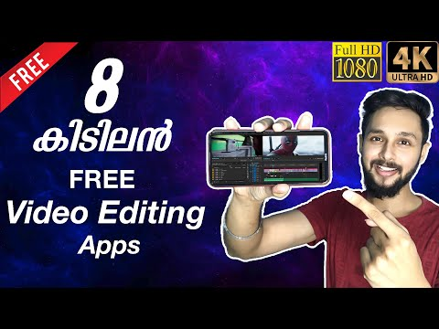 Top 10 Board Game Apps from YouTube · Duration:  47 minutes 41 seconds