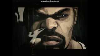 Method Man - Uh Huh (Instrumental)