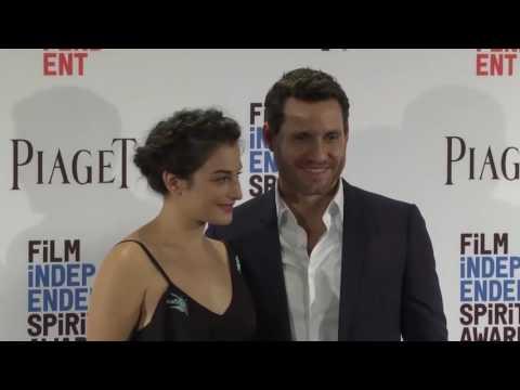 Edgar Ramírez encarnará a Gianni Versace en serie de Tv para la cadena FX
