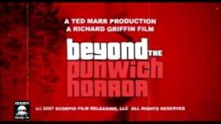 Video Beyond the Dunwich Horror (2008) download MP3, 3GP, MP4, WEBM, AVI, FLV Oktober 2017