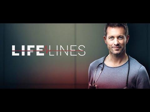 Lifelines  ab dem 08.05.2018 bei RTL und online bei TV NOW