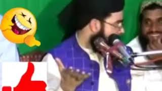 Latest funny video by nasir madni 2020 new video