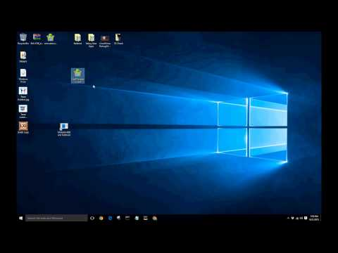 how-to-install/sideload-apps-to-android-device-using-command-prompt-on-windows