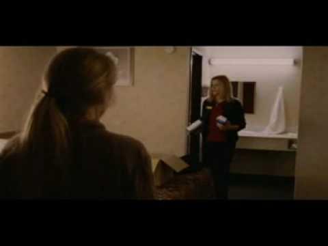 Nine Lives (2005) - Clip 12 of 14 / film starring Robin Penn, Glenn Glose, Sissy Spacek, etc.