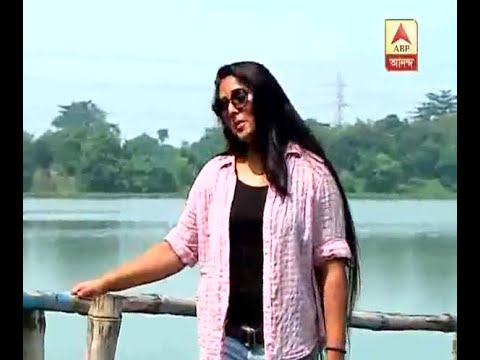 WATCH: Melodious song by Somlata Acharyya...