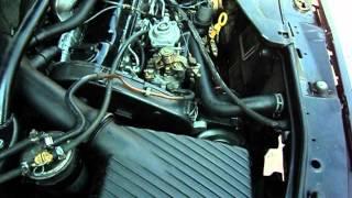 moteur golf 2 gtd