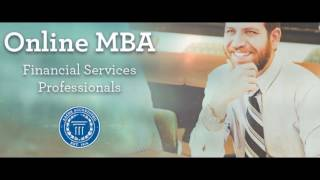 online MBA - fox online mba student perspectives