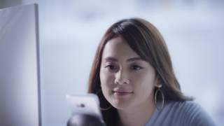 Samsung KOL Jessica