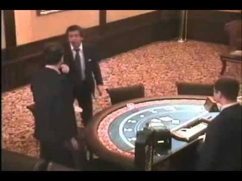 Без регистрации автоматы игры игровые азартные