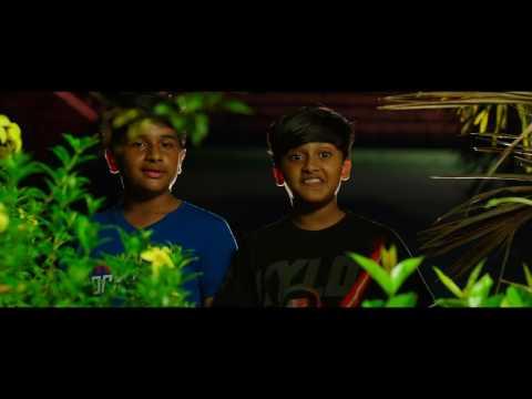 Kuttikalundu Sookshikkuka Movie Official Teaser HD | Mstar Satellite Communications