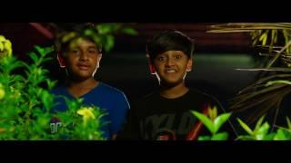 Kuttikalundu Sookshikkuka Movie Official Teaser HD   Mstar satellite communications