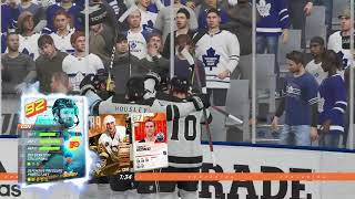 NHL 21 HUT (Squad Battles/Supe…
