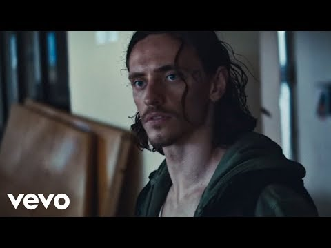 preview Hozier - Movement  from youtube