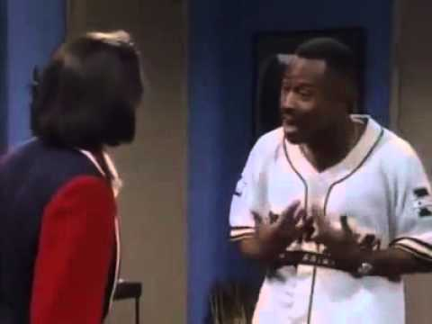 136f9718412 Martin Lawrence show-it's a man thing - YouTube