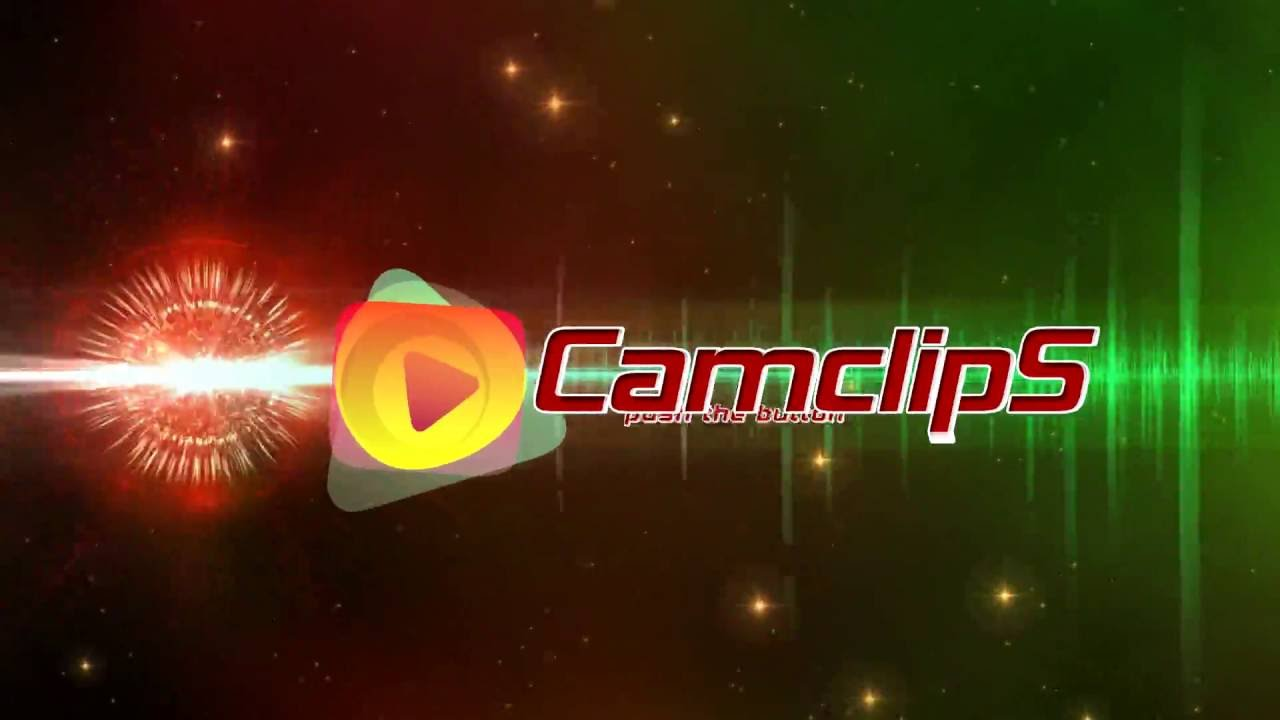 Camclips