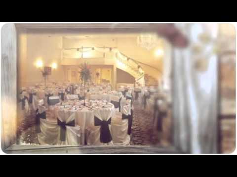 dallas-wedding-venues-at-ashtongardens