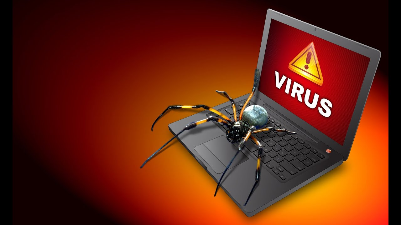 an analysis of the havoc that the love bug virus caused in world wide computer systems Melissa is a fast-spreading macro virus that is distributed as an e-mail attachment that, when opened, disables a number of safeguards in word 97 or word 2000, and, if the user has the microsoft.