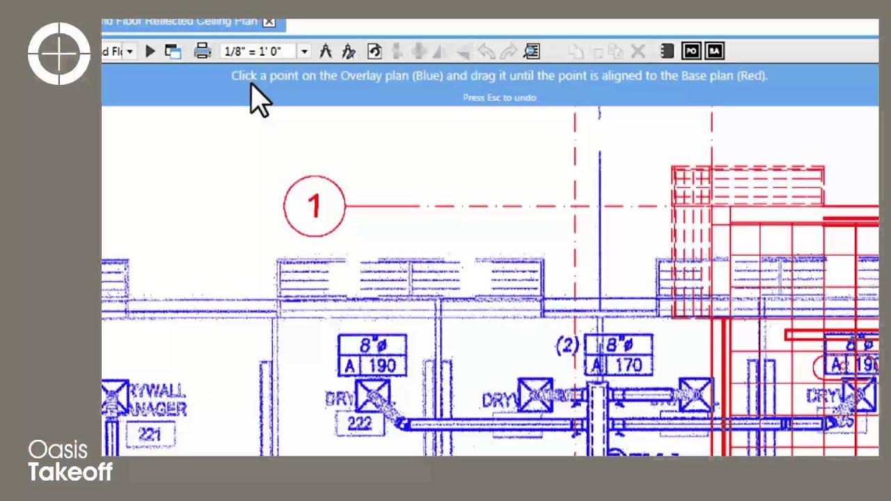 Floor Plan Organizer. Closet Plans Narrow Master Suite ...