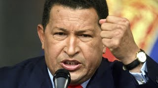 Hugo Chavez Is Dead: What Comes Next?