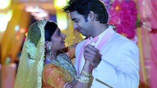 """প্রতিদান/Pratidan episode-49 """"08-October-2017"""" full episode review Star jalsha Serial#Pratidaan"""