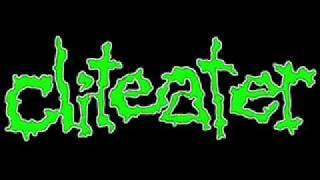 Cliteater - Desolate