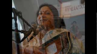 Pta. Tripti Mukherjee in conversation with Vicky Khanna - EBC Radio