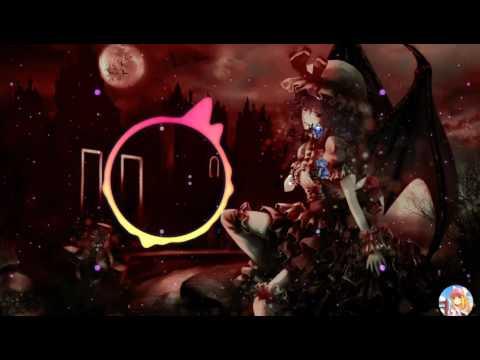 Nightcore ~ Discord (female version)