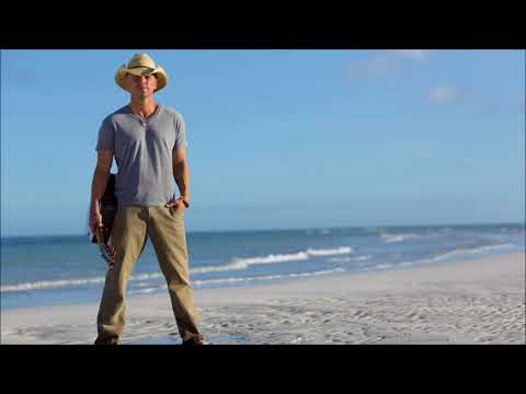 David Lee Murphy & Kenny Chesney  Everythings Gonna Be Alright Audio