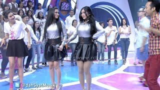 Download lagu Duo SerigalaAbang GodadahSyat 14 Mei 2015 MP3