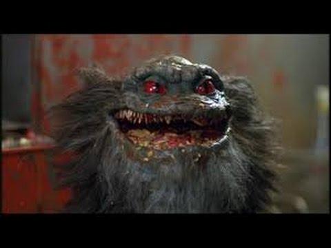 Critters 2 (Trailer español)