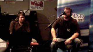 Uncle Kracker Smile 96.3 WDVD OFFICIAL VIDEO with Lyrics HQ