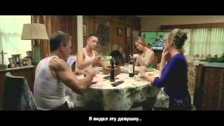 Страсти Дон Жуана  русский трейлер 2013 Скарлетт Йоханссон