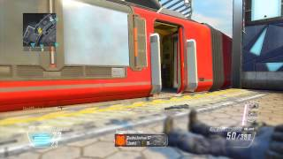 Black Ops 2 | Road to Commander #24 | Ich habe mitleid mit den Noobs xD | BO2 Gameplay / Deutsch