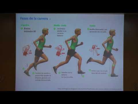técnica-de-carrera---biomécanica-del-corredor-(1)---i-jornadas-ivre+-medicina-deportiva