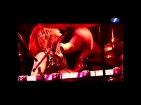 Hanoi Rocks - A Day Late, A Dollar Short (Good Quality)