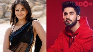 Audience reacts to Anushka Shetty, Dostana 2 cast and Lata Mangeshkar's comment on Ranu Mondal