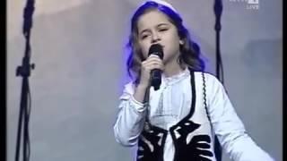 Leona Ferati - Mora Fjalë 07 03 2016