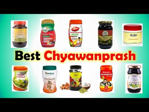Zandu Kesari Jivan Chyavanprash Review and Health Benefits|| Jay Chetwani from YouTube · Duration:  3 minutes 46 seconds