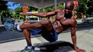PERDER PESO Y ADELGAZAR RAPIDO/ FULL BODY CARDIO WORKOUT TO LOSE WEIGHT