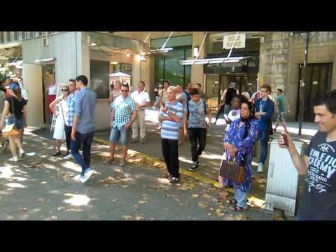 * Stadt Essen - International - ( 27.08.2016 ) *