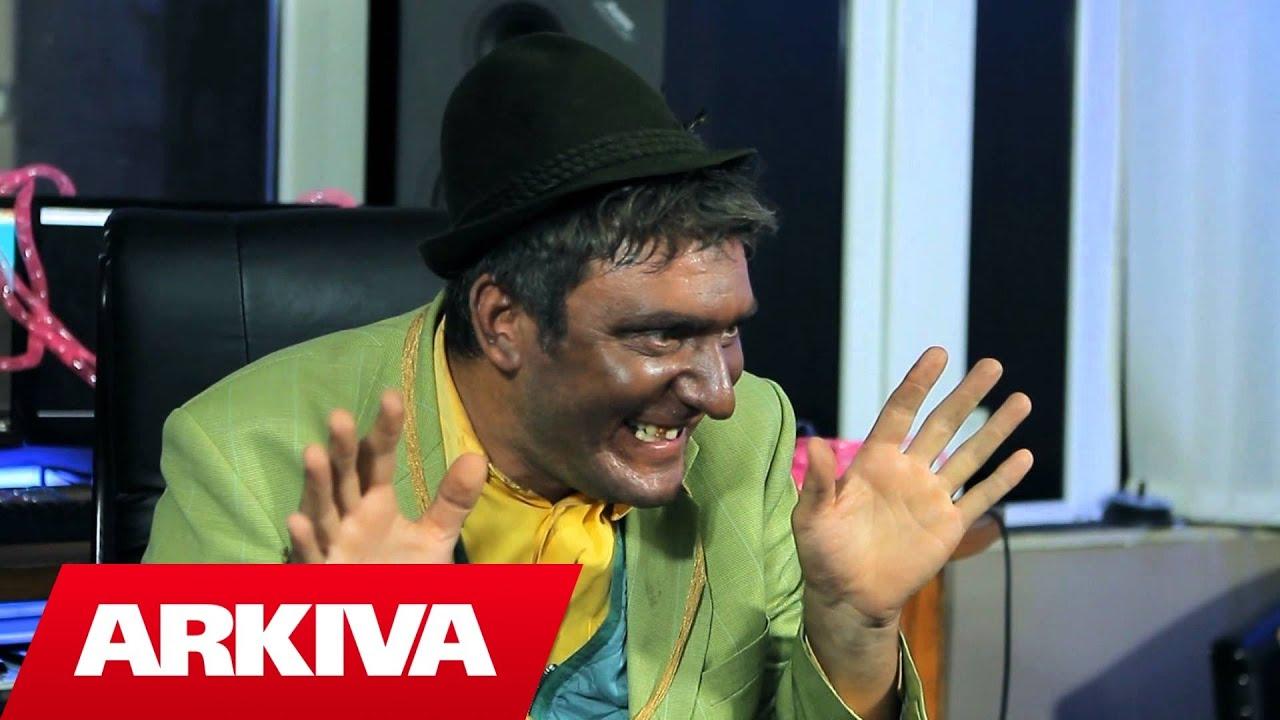 Humor Shqip 2013