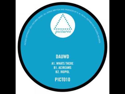 Dauwd  Ikopol Original Mix 320k