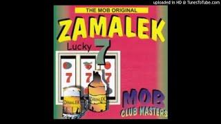 Zamalek -  Amalahle (Soul Mix)