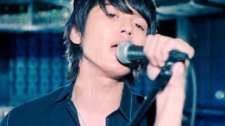 【MV】気持チ良クナリマSHOW!!!! / Crossover&Co.