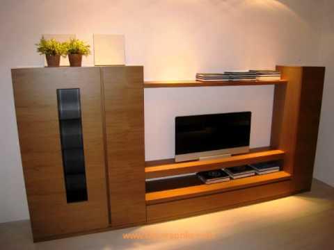 Muebles de dise o feria del mueble zaragoza 2012 mobles - Muebles ciurans ...