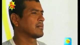 NOTICIERO SOL TV EL SOL DE MORAZAN 06 02 2017