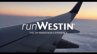the-runwestin-vip-marathon-experience